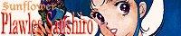 Plawres Sanshiro